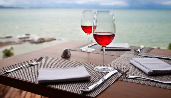 Dove mangiare a Salò: guida ai migliori ristoranti