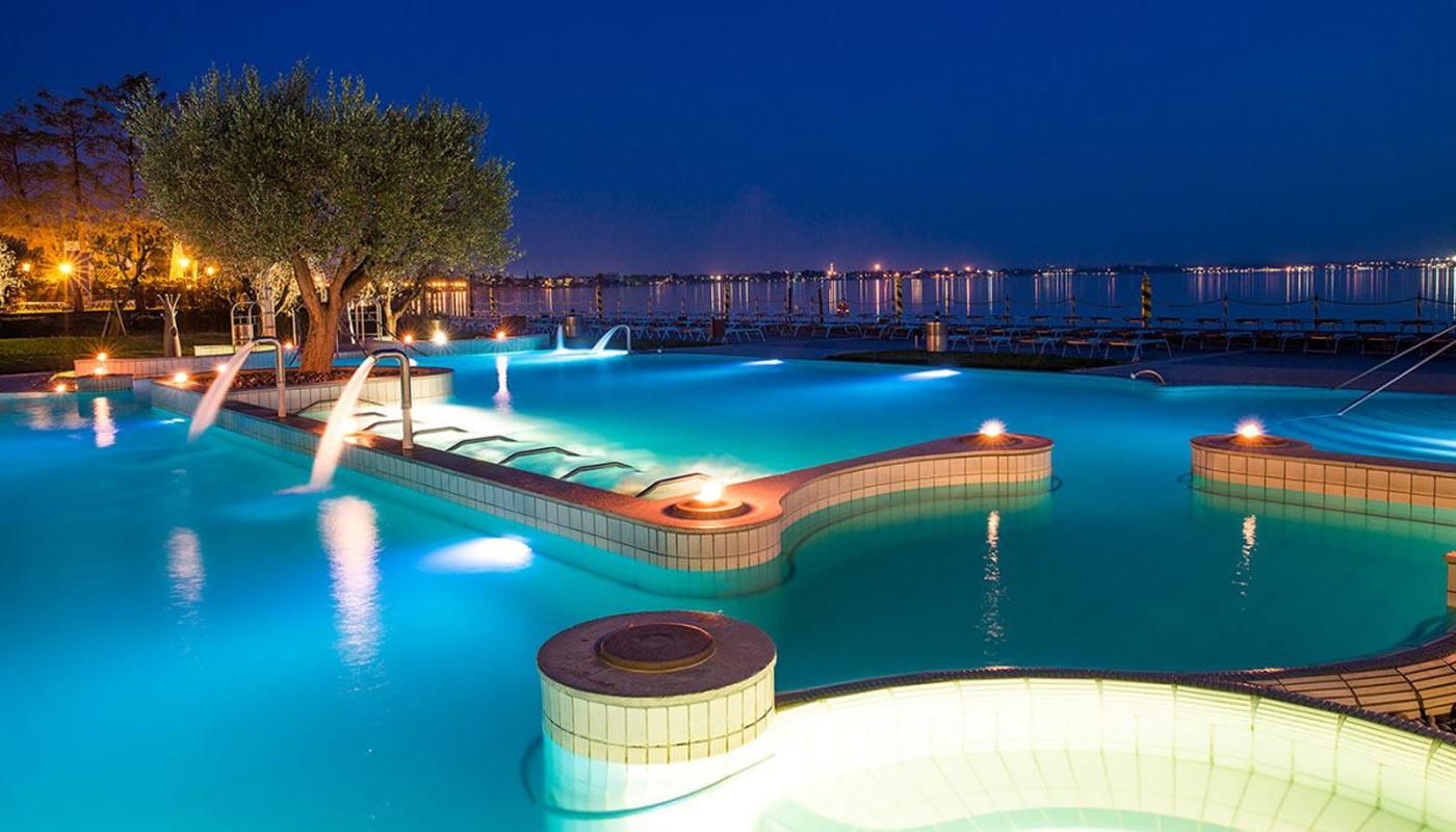 Terme sul Lago di Garda: Guida alle migliori oasi di relax e benessere