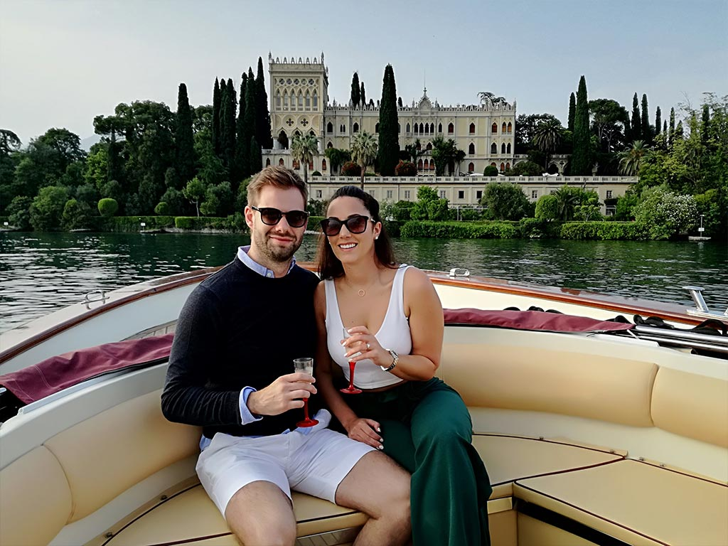 Matrimonio In Barca : Proposte di matrimonio in barca
